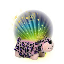 Pillow Pets Dream Lites Wave 3 - Lulu Leopard