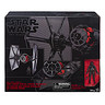 Star Wars Black Series First Order Special Forces Tie Fighter