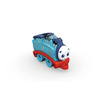 Thomas & Friends Rattle Roller Engine - Thomas