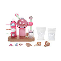 L.O.L. Surprise! Fizz Factory Playset Series 2