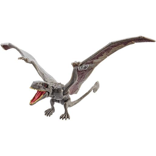 Jurassic World Attack Pack - Dimorphodon