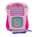 LeapFrog Scribble & Write Tablet Pink
