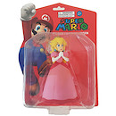 Super Mario Large Figure Collection  - Peach
