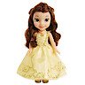 Beauty and the Beast Ballroom Belle Doll