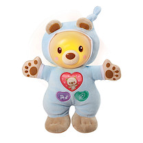 LeapFrog Sleepy Glow Bear