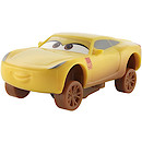 Disney Pixar Cars 3 Crazy 8 Crasher Cruz Ramirez