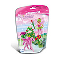 Playmobil 5351 Spring Fairy Princess