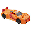 Transformers Robots In Disguise One-Step Changers Autobot Drift