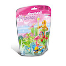 Playmobil 5352 Summer Fairy Princess