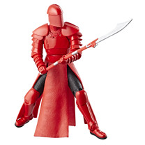 Star Wars The Black Series - Elite Praetorian Guard Action Figure