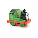 Fisher-Price My First Thomas & Friends Percy Stack-a-Track