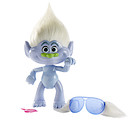 DreamWorks Trolls Glitterific Guy Diamond