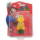 Super Mario Large Figure Collection - Koopa Troopa