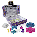 Kinetic Sand Build Bakery Boutique Playset