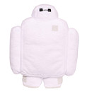 Disney Crossy Road Soft Toy Collectibles - Baymax
