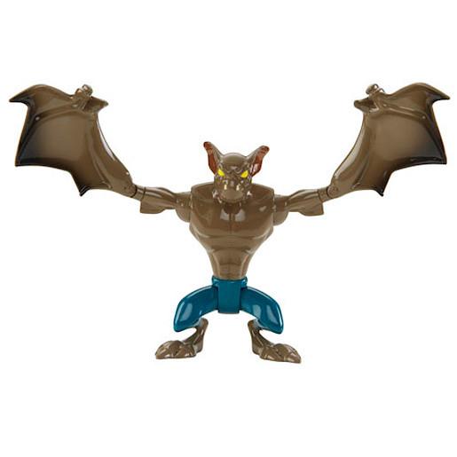 Image of Fisher-Price Imaginext DC Super Friends - Man Bat