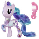 My Little Pony Friends All About Starlight Glimmer