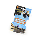 HEXBUG Tony Hawk - LR44 Batteries