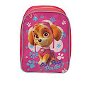 Paw Patrol Backpack - Skye