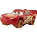 Disney Pixar Cars 3 Crazy 8 Crasher Lightning McQueen
