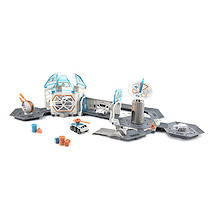 HEXBUG Nano Space Discovery Station