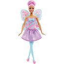 Barbie Dreamtopia Fairytale - Candy