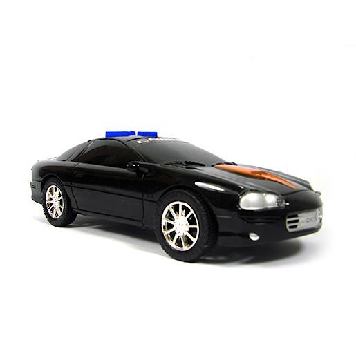 Image of 1:24 Motorised Vehicle - Chevrolet Camaro