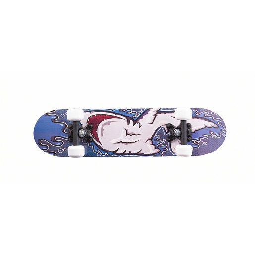 Skateboard 60 X 15cm