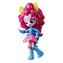 My Little Pony Equestria Girls Minis - Pinkie Pie Figure