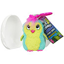 Hatchimals Mystery Minis Clip on Soft Toy