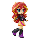 My Little Pony Equestria Girls Minis - Sunset Shimmer Figure