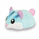 Zuru Hamsters in a House Food Frenzy - Blue