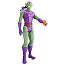 Marvel Spider-Man Titan Hero Series Villains - Green Goblin