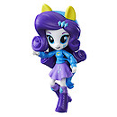 My Little Pony Equestria Girls Minis - Rarity Figure