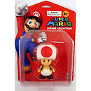 Super Mario Large Figure Collection  - Toad