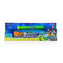 Bunch O Balloons - Water Soaker and Balloons