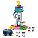 Paw Patrol My Size Lookout Tower