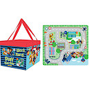 Storage and Play Mat Paw Patrol
