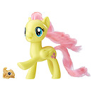 My Little Pony Friends All About Fluttershy