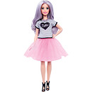 Barbie Fashionistas - Tutu Cool