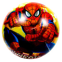 Spider-Man Playball