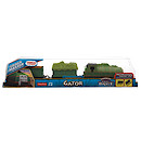 Fisher-Price Thomas & Friends TrackMaster Motorised Gator Engine