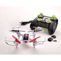 Aeroquest Sky with Camera RC Drone