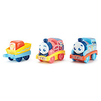 Fisher-Price Thomas & Friends Railway Pals Birthday Pack