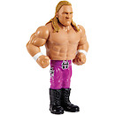 WWE Triple H Retro Action Figure