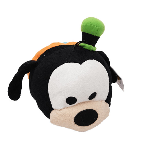 Disney Tsum Tsum 30cm Soft Toy - Goofy