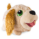 Chubby Puppies & Friends - Large Plush - Cocker Spaniel