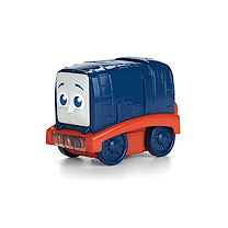 Fisher-Price My First Thomas & Friends Railway Pals Diesel