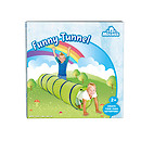 Funny Tunnel