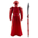Star Wars Big-Figs Pretorian Guard Figure